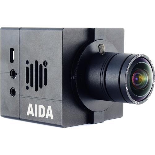 YUAN (4) Aida UHD6G-200 Capture Card Bundle