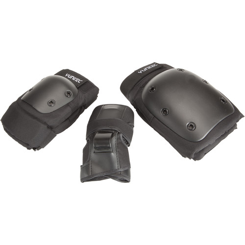 YUNEEC Kneepad for E-GO2 Electrical Longboard