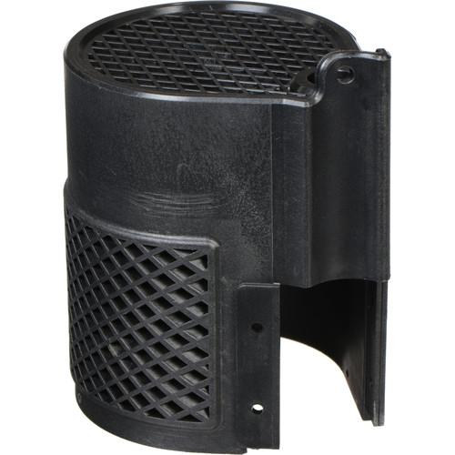 YUNEEC EGOCR003 Replacement Motor Cover for E-Go Cruiser