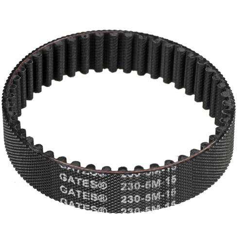 YUNEEC E-GO Drive Belt
