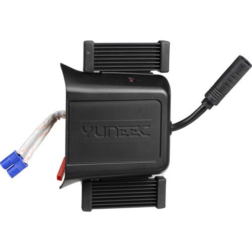 YUNEEC EGOCR013 Electronic Control Unit for E-Go Cruiser Electric Skateboard
