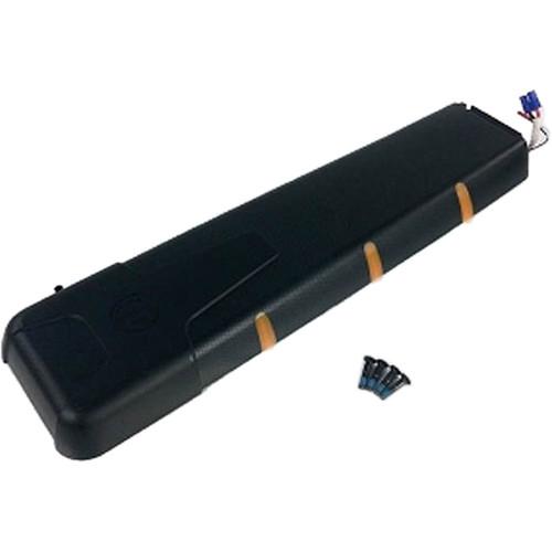YUNEEC EGOCR014 Battery Pack for E-Go Cruiser Electric Skateboard