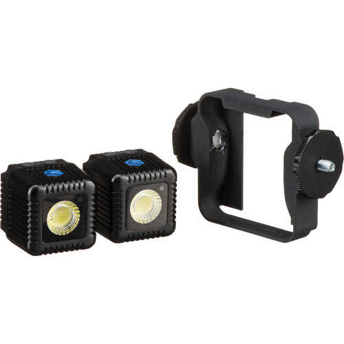 YUNEEC Lume Cube Lighting Kit for Typhoon H520