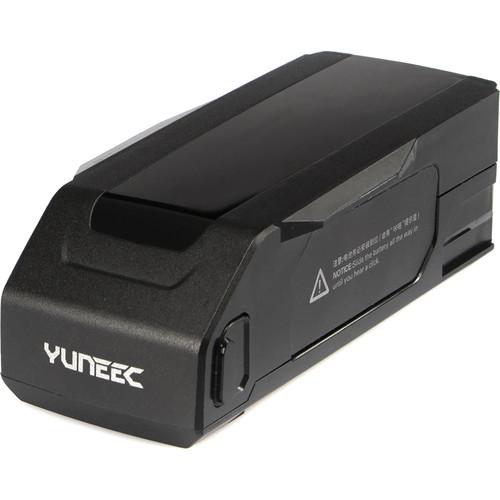 YUNEEC 3000mAh LiPo Battery for Mantis Q Drone