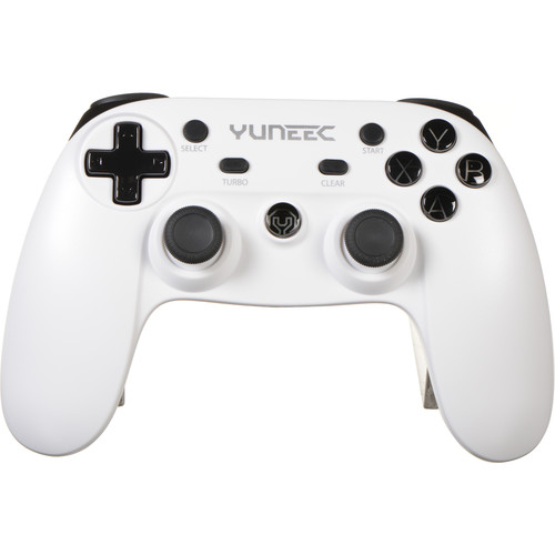 YUNEEC Game Controller with Smartphone Holder for Breeze Quadcopter