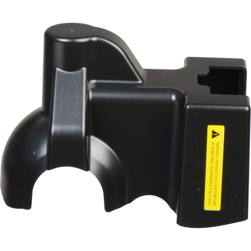 YUNEEC Cover Lock for CGO3 Gimbal Camera