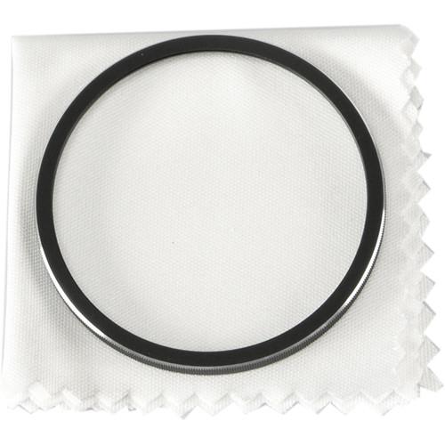 YUNEEC E90 UV Transparent Filter
