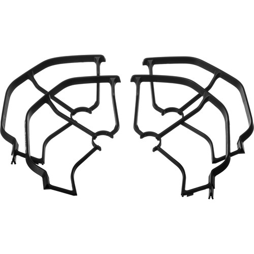 YUNEEC Propeller Guards for Mantis Q Drone (Set of 4)
