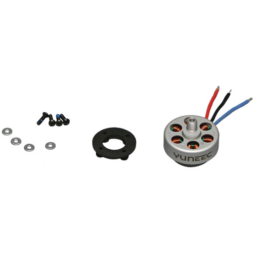 YUNEEC Brushless Motor B for Q500 (CCW Rotation)