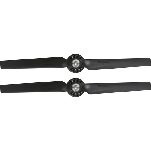 YUNEEC YUNQ500115B Propeller Set B for Q500 Typhoon / Typhoon G Quadcopter (CCW, 2-Pack)