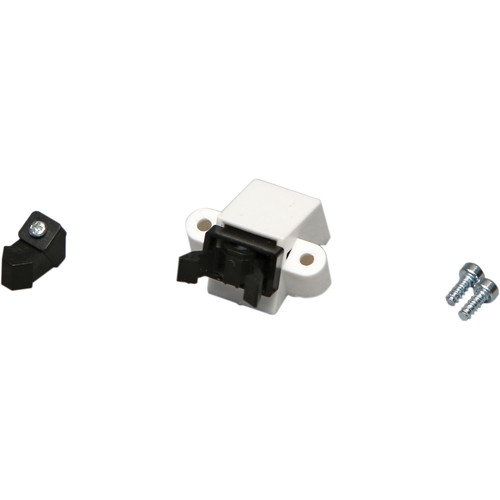 YUNEEC Battery Door Latch / Lock Set for Q500 Typhoon Quadcopter