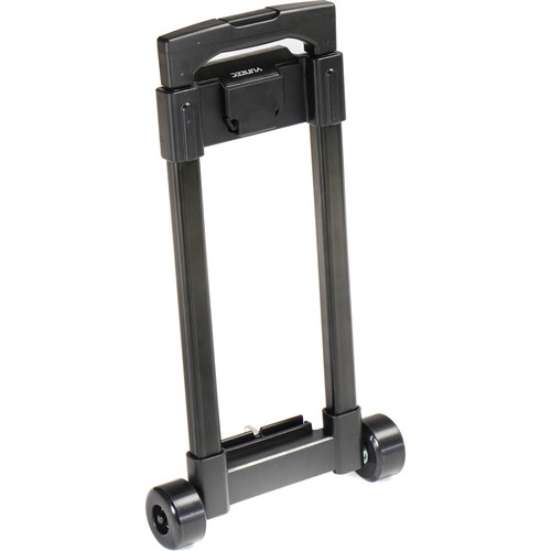 YUNEEC Trolley Handle for Typhoon Q500 Aluminum Case