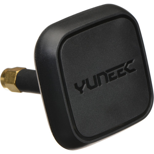 YUNEEC 5.8 GHz Video Antenna for Typhoon H ST16 Ground Station