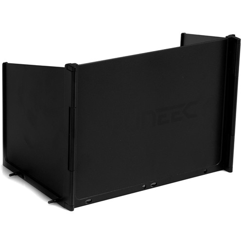 YUNEEC LCD Screen Sunshade for Typhoon H ST16 Ground Station