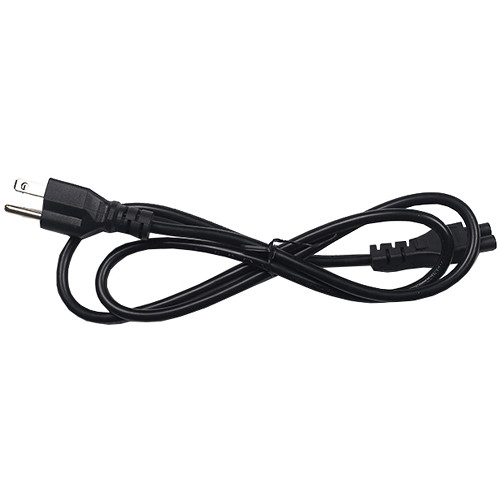 YUNEEC 100-240V AC to DC Power Cable