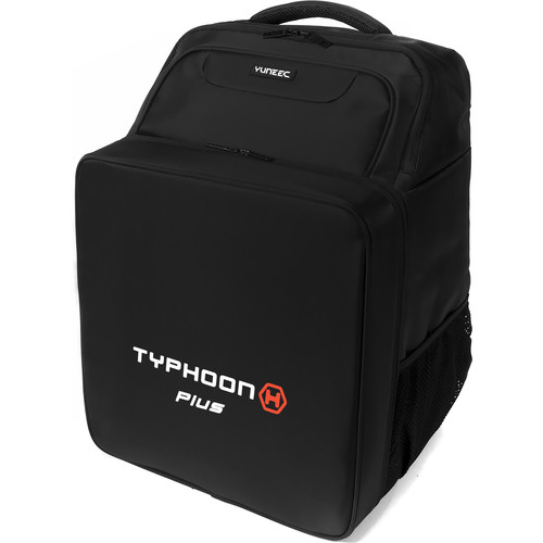 YUNEEC Typhoon H+ Backpack
