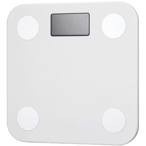 Yunmai Mini Bluetooth Smart Scale (White)