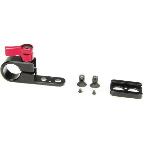 Zacuto 15mm Rod Lock for Top Handle