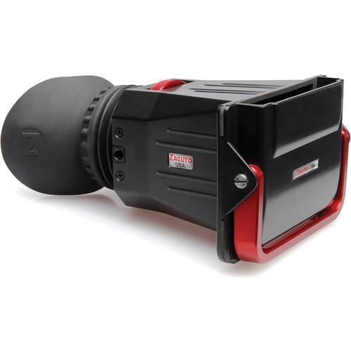 Zacuto C300/500 Z-Finder 1.8x
