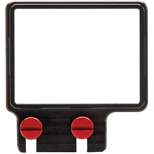 Zacuto Z-Finder Mounting Frame for Sony a7S