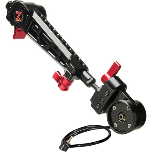 Zacuto Zgrip Trigger for Canon C-Series