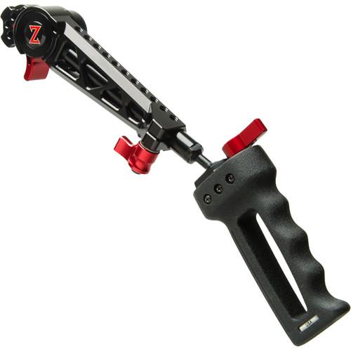 Zacuto Zgrip Trigger Extension Handgrip