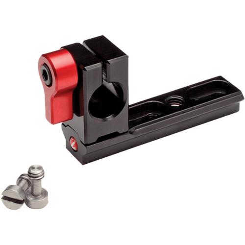 Zacuto Z-Rail Z-Lock