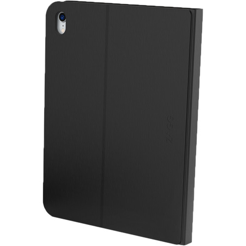 "ZAGG Messenger Folio for 11"" Apple iPad Pro (Black)"