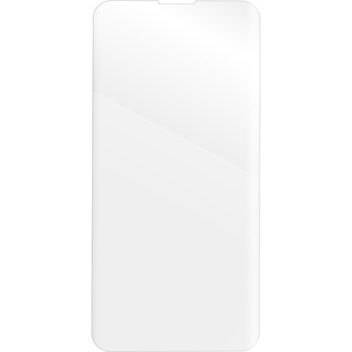 ZAGG InvisibleShield Ultra Clear for Samsung Galaxy S10+