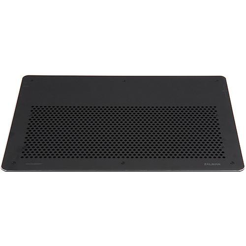 ZALMAN USA NC2000NT Ultra Quiet Notebook Cooler