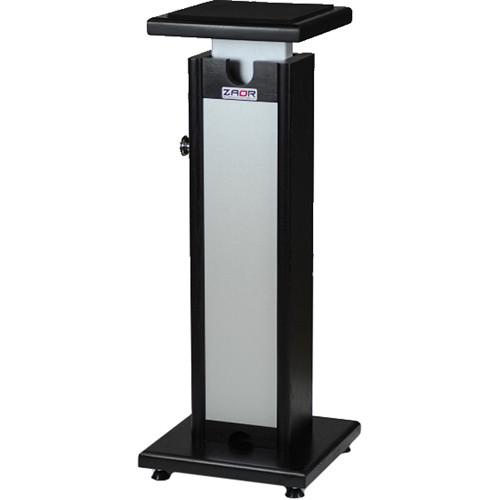 Zaor Stand Monitor (Black and Gray)