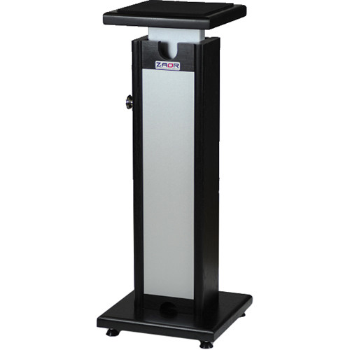 Zaor Stand Monitor (Black and Gray)