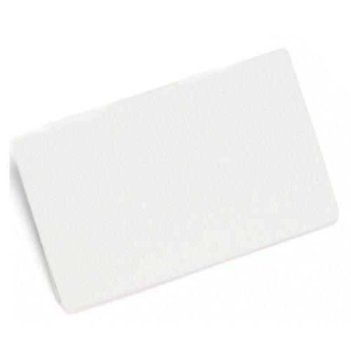 Zebra Abrasive Printhead Polishing Card for ZXP Series 7 Card Printers