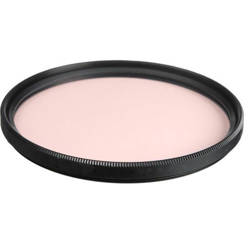Zeikos 72mm FL-D Fluorescent Glass Filter for Daylight Film