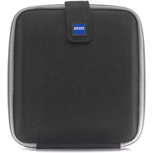 ZEISS Cordura Case for Conquest HD 32mm and Terra ED 32mm Binoculars