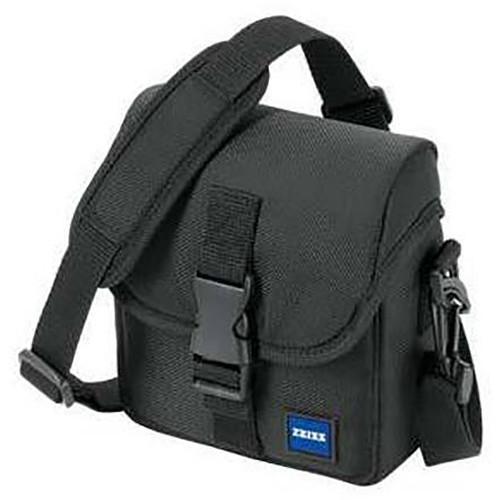 ZEISS Cordura Bag for Victory HT 54 Binoculars (Black)