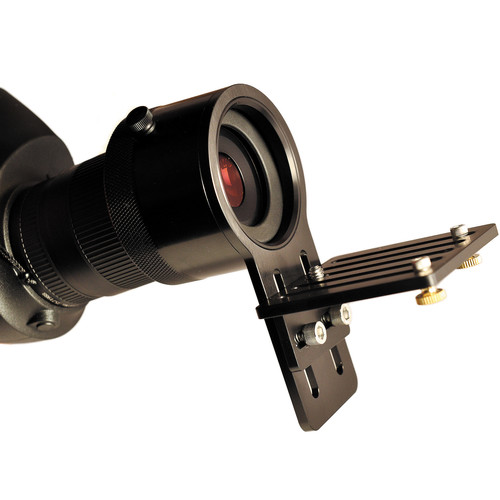 ZEISS Digiscoping Adapter for Point-and-Shoot Cameras