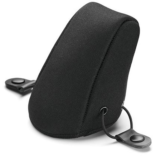 ZEISS Neoprene Eyepiece Pouch for Victory Harpia Spotting Scope