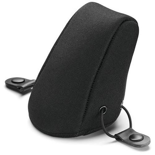 ZEISS Neoprene Eyepiece Pouch for Harpia Spotting Scope Eyepiece