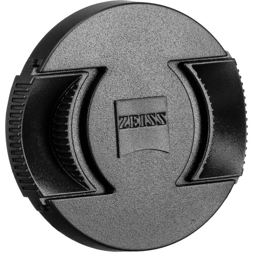 ZEISS 43mm Front Cap for ZM Lenses