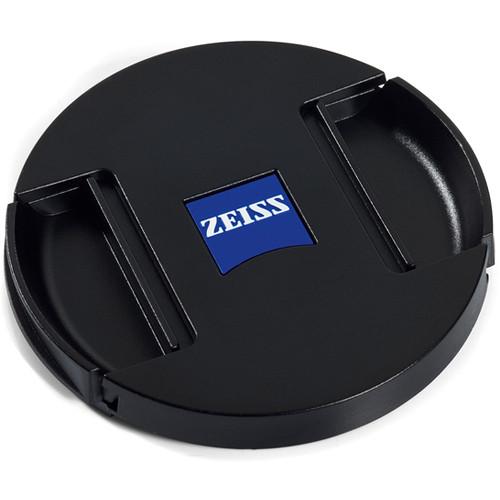 Zeiss 77mm Front Lens Cap