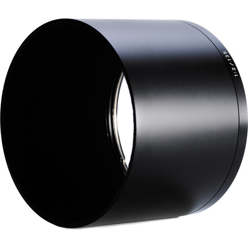 Zeiss Lens Shade for Apo Sonnar T* 135mm f/2 Lens