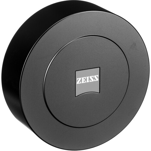 ZEISS 104mm Front Lens Cap for Distagon T* 15mm f/2.8
