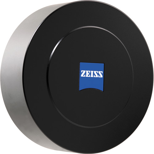 Zeiss 95mm Front Lens Cap for ZE or ZF.2 Distagon T* 15mm f/2.8