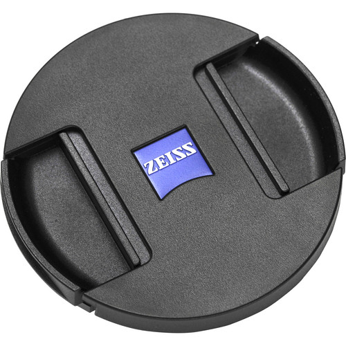 Zeiss 67mm Front Lens Cap for Touit 12mm f/2.8