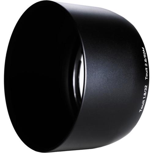 ZEISS Lens Hood for Touit 50mm f/2.8 Lens