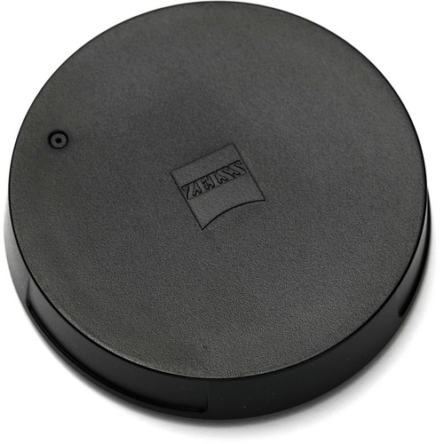 ZEISS Rear Lens Cap for ZEISS Touit E-Mount