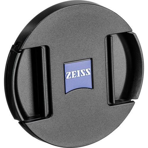 ZEISS 77mm Front Lens Cap for Otus 55mm f/1.4
