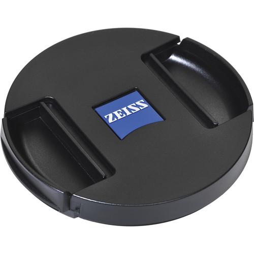 ZEISS 86mm Front Lens Cap for Otus 85mm f/1.4