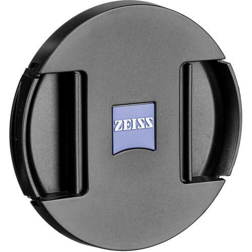 ZEISS 82mm Front Lens Cap for 21mm Milvus Lens